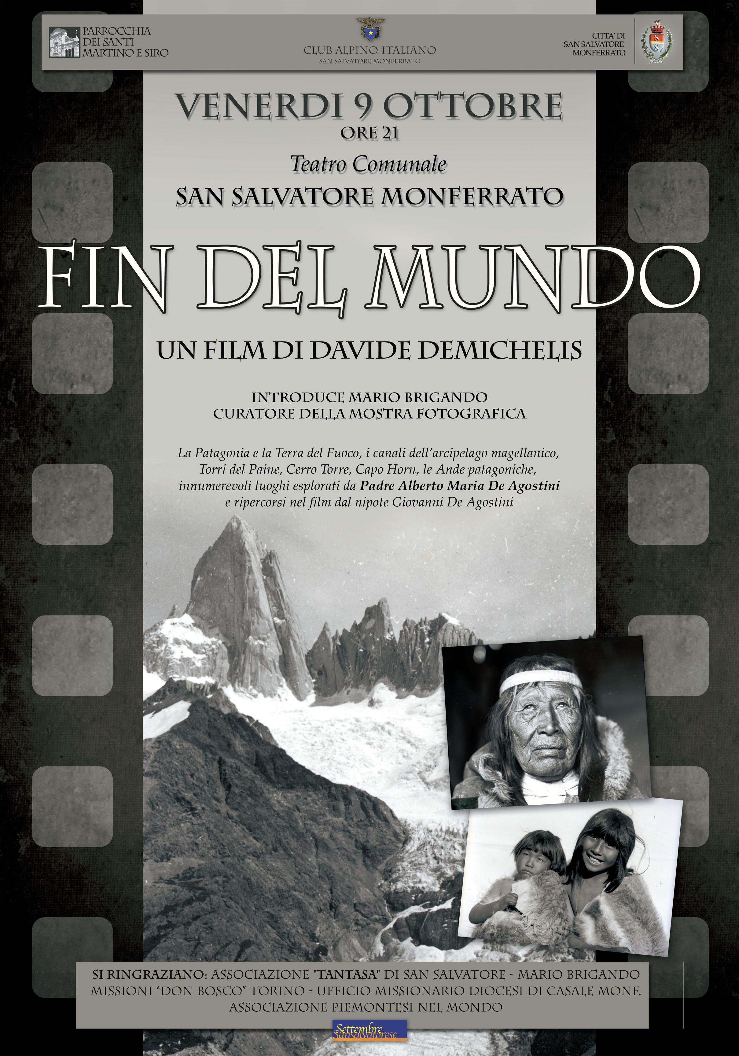 FINDELMUNDO.eps