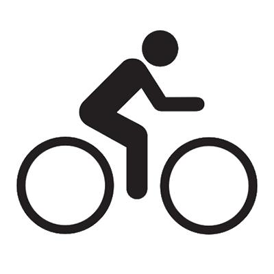 Iª giornata di avvicinamento al Cicloescursionismo